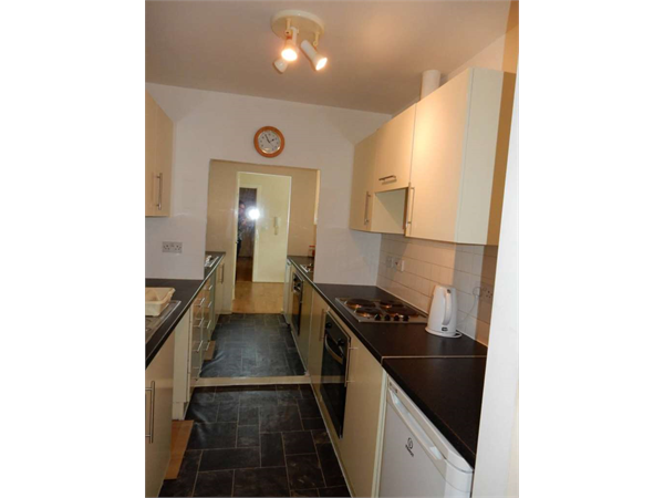 Property & Flats to rent with Aura Residential L2L4062-151