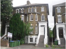 1 Bed Flats And Apartments in Eltham property L2L408-190