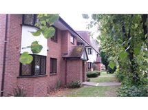 2 Bed Flats And Apartments in New Eltham property L2L408-197