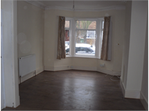 2 Bed House in Plumstead property L2L408-186