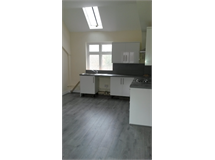 3 Bed Flats And Apartments in Eltham property L2L408-198