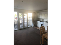 2 Bed Student in Colliers Wood property L2L4084-182