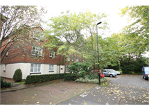1 Bed Flats And Apartments in Isleworth property L2L4085-376