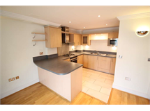 1 Bed Flats And Apartments in Brentford property L2L4085-1002