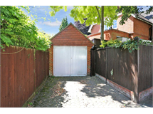 4 Bed House in Turnham Green property L2L4085-354