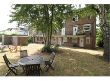0 Bed Flats And Apartments in Gunnersbury property L2L4085-356