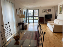 1 Bed Flats And Apartments in Brentford property L2L4085-1003