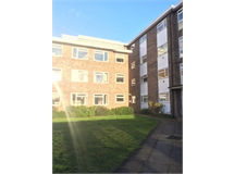 2 Bed Flats And Apartments in Kingsnympton Park property L2L412-247