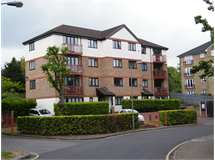1 Bed Flats And Apartments in East Putney property L2L412-259