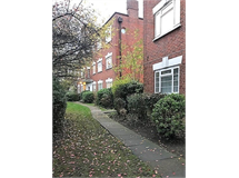 1 Bed Flats And Apartments in Raynes Park property L2L412-339