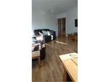 2 Bed Flats And Apartments in Norbiton property L2L412-341