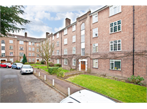 1 Bed Student in Kingston Upon Thames property L2L412-346