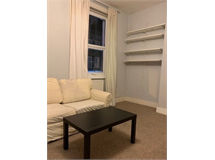 1 Bed Student in Kingston Upon Thames property L2L412-371