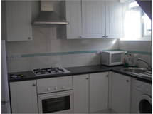 3 Bed Flats And Apartments in Kingston Vale property L2L412-274