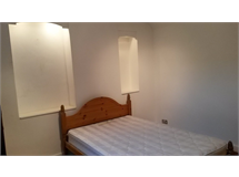 1 Bed Flats And Apartments in Putney property L2L412-100