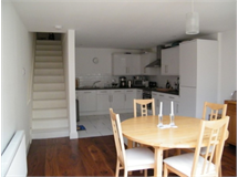5 Bed Student in Kingston Upon Thames property L2L412-211