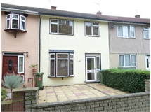 3 Bed House in Abbey Wood property L2L4121-406