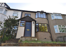 4 Bed House in East Wickham property L2L4121-480