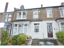 3 Bed House in Abbey Wood property L2L4121-324