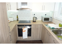 1 Bed Flats And Apartments in Bellegrove property L2L4121-458