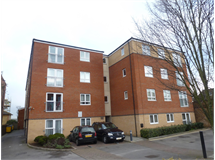 1 Bed Flats And Apartments in Sidcup property L2L4121-421