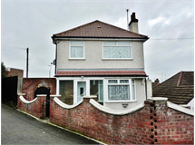 3 Bed House in Belvedere property L2L4121-428
