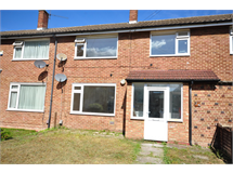 3 Bed House in Abbey Wood property L2L4121-477