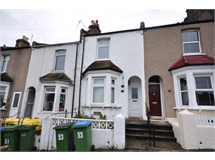 2 Bed House in Plumstead property L2L4121-478