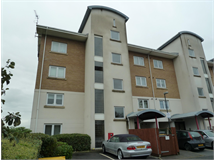 2 Bed Flats And Apartments in Erith property L2L4121-420