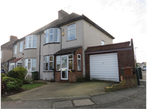 3 Bed House in Welling property L2L4121-749