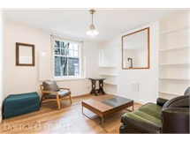 1 Bed Flats And Apartments in Holborn property L2L413-517