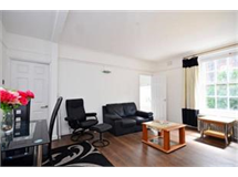 1 Bed Flats And Apartments in Fitzrovia property L2L413-132