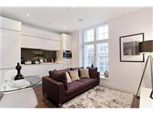 1 Bed Flats And Apartments in Covent Garden property L2L413-164