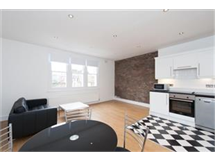 2 Bed Flats And Apartments in Lisson Grove property L2L413-245