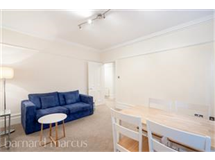 1 Bed Flats And Apartments in Covent Garden property L2L413-197