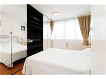 1 Bed Flats And Apartments in Bloomsbury property L2L413-194