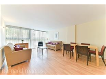 2 Bed Flats And Apartments in Grays Inn property L2L413-207
