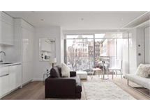 1 Bed Flats And Apartments in Soho property L2L413-212