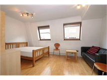 2 Bed Flats And Apartments in Holborn property L2L413-246