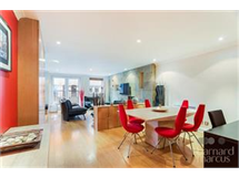 2 Bed Flats And Apartments in Holborn property L2L413-483