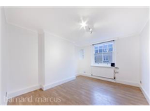 1 Bed Flats And Apartments in Holborn property L2L413-548