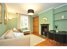 1 Bed House in Holborn property L2L413-439