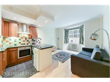 0 Bed Flats And Apartments in WC1 property L2L413-577