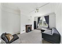 2 Bed Flats And Apartments in Soho property L2L413-526