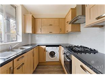 1 Bed Flats And Apartments in Barnsbury property L2L413-498