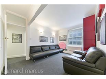 1 Bed Flats And Apartments in Covent Garden property L2L413-550