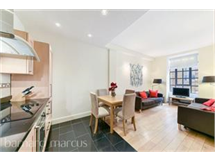 2 Bed Flats And Apartments in Covent Garden property L2L413-543