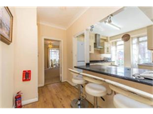 3 Bed Flats And Apartments in Marylebone property L2L413-316