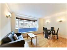 2 Bed Flats And Apartments in Soho property L2L413-475
