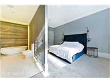 3 Bed Flats And Apartments in Covent Garden property L2L413-538